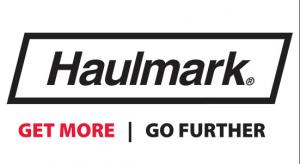 Haulmark Trailers Logo